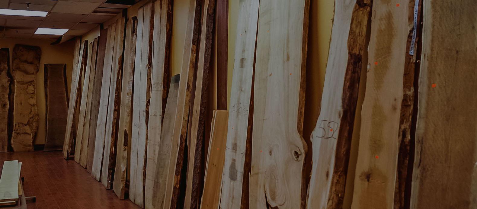 Bois Delta Bois D Ebenisterie